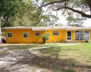 1101 N Betty Lane, Clearwater image