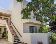 227 Shorebird Cir 54, Redwood City image