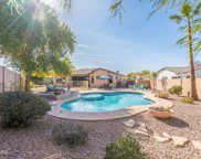5639 S Four Peaks Place, Chandler image