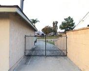 2042   E Merced Avenue, West Covina image
