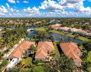 5072 Jarvis Ln, Naples image