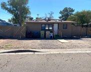 5959 W Gardenia Avenue, Glendale image