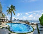 1121 N Venetian Dr, Miami image