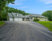 301 Clarkswoods Road, Lyman image