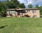 505 Upper Ferry Rd, Carthage image