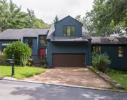 601 Valley Trace Ct, Nashville image