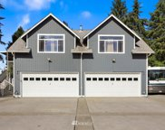 1114 31st Avenue SW, Puyallup image