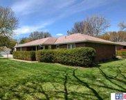 4248 Ridgeview Drive, Lincoln image