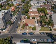 8621  Olin St, Los Angeles image