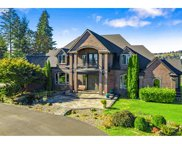 20401 S SOUTH END  RD, Oregon City image