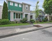 4136 Edgewater Boulevard NE, Lacey image