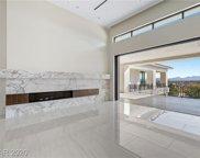 20 Shadow Canyon Court, Las Vegas image