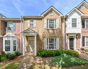 1668 Perserverence Hill Circle, Kennesaw image