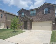 8727 Indian Bluff, Converse image