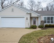 4383 S 38th St, Greenfield image