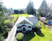 308 E Sunset Dr, Bellingham image