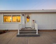 15335     Ranchito Drive, Perris image