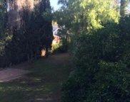868 Masterson Drive, Thousand Oaks image