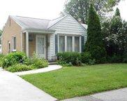 23012 LINGEMANN, St. Clair Shores image