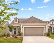 107 Odingsell Ct, Griffin image