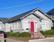 382-388 Larkin St, Monterey image