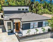 4874     Loleta Avenue, Los Angeles image