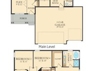 18053 Harlow Path, Lakeville image