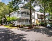 144 Park Forest  Street, Davidson image