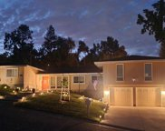 4125  Brookhill Drive, Fair Oaks image