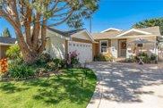 3565     Cortner Avenue, Long Beach image