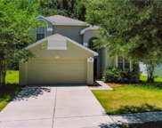11904 Palm Bay Court, New Port Richey image