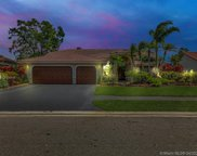 5431 Nw 109th Ln, Coral Springs image