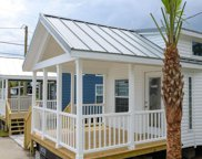 926 37th Ave. S, North Myrtle Beach image