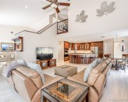 2189 Nw 126th Ave, Pembroke Pines image
