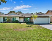 687 NW 107th Ln, Coral Springs image