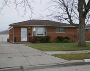21630 EVERGREEN ST, St. Clair Shores image