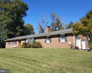 2104 Watervale Rd, Fallston image