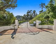 2777 Turnbull Canyon Road, Hacienda Heights image