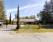 4810  Tunis Road, Sacramento image