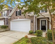 15608 Canmore  Street, Charlotte image
