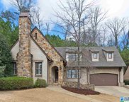 359 Stone Brook Cir, Hoover image