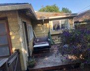 220 Storey St, Santa Cruz image