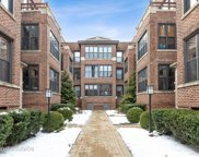 745 West Cornelia Avenue Unit S1, Chicago image
