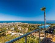 3427     Newridge Drive, Rancho Palos Verdes image