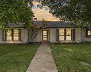 6226 La Cosa Drive, Dallas image