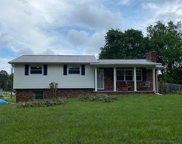 6424 Oleary Rd, Knoxville image