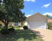 30319 Briarcrest Drive, Georgetown image
