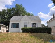 414 S Willow Ave, Sioux Falls image