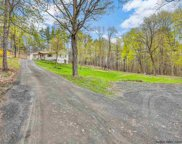 87 Potter Hill, Saugerties image