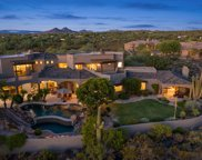 28145 N 91st Street, Scottsdale image